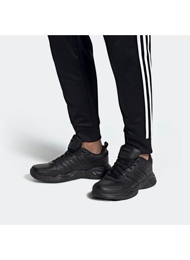 adidas Erkek  Sneakers EG2656 Siyah